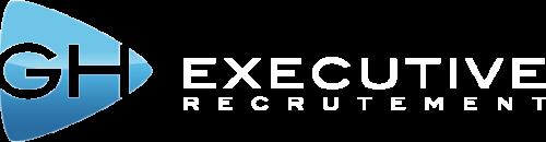 logo gh executive