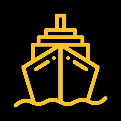 Recrutement Maritime